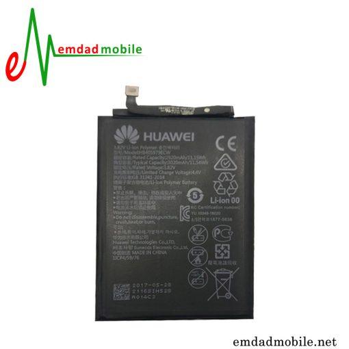 باتری اصلی گوشی هوآوی Huawei Y6 2017
