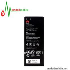 باتری اصلی گوشی هوآوی Huawei Ascend G740