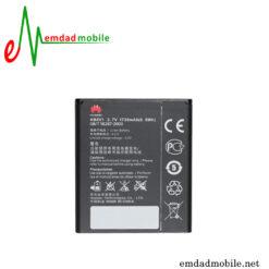 باتری اصلی گوشی هوآوی Huawei Y300