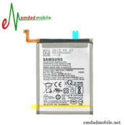باتری اصلی گوشی Samsung Galaxy Note 10 Plus