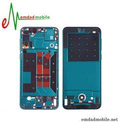 شاسی ال سی دی اصلی هواوی Huawei Nova 5