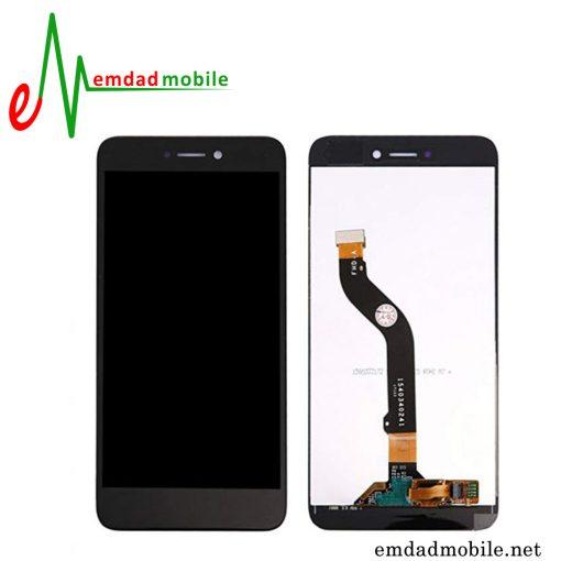 تاچ ال سی دی اصلی گوشی هوآوی Huawei Nova 2