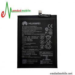 قیمت خرید باتری اصلی گوشی هواوی Huawei Nova 5Z