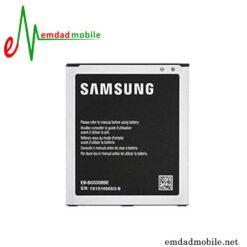 باتری اصلی گوشی سامسونگ Samsung Galaxy On5 2016