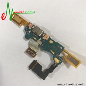 فلت شارژ گوشی اچ تی سی HTC One M10