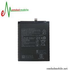 باتری اصلی گوشی هوآوی Huawei P30 - HB436380ECW