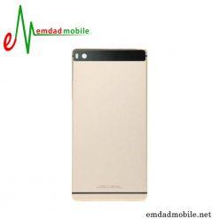 درب پشت اصلی هوآوی Huawei P8