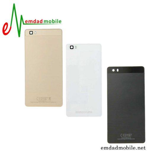 درب پشت اصلی هوآوی Huawei P8 lite
