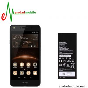 باتری اصلی گوشی هوآوی Huawei Y5 II