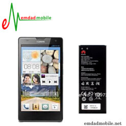 قیمت خرید باتری اصلی گوشی هوآوی Huawei Ascend G740