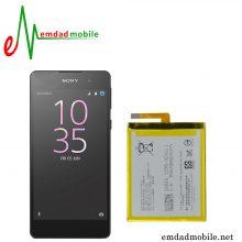 باتری اصلی گوشی Sony Xperia E5