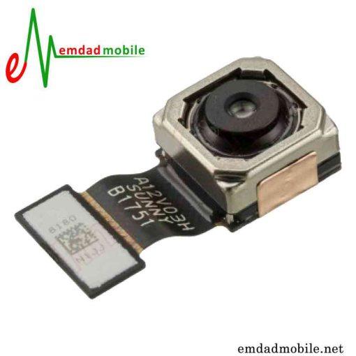 دوربین پشت اصلی شیائومی Xiaomi Redmi 7A