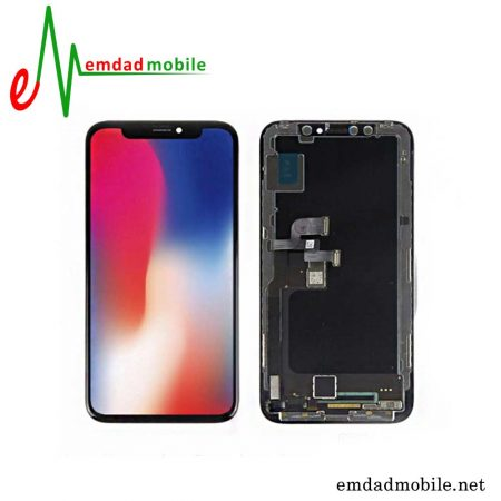 replacement-lcd-display-for-iphone-xs-screenreplacement-lcd-display-for-iphone-xs-screen