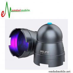 لامپ UV مدل Relife RL-014A