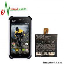 باتری اصلی گوشی کاترپیلار Cat S50
