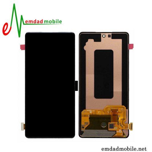 قیمت خرید تاچ ال سی دی سامسونگ Samsung Galaxy S20 FE