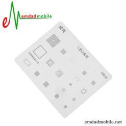 قیمت خرید شابلون ریبال مخصوص گوشی Samsung Galaxy S3