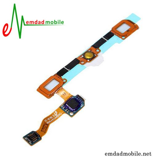 فلت هوم سامسونگ Samsung Galaxy S3 Mini