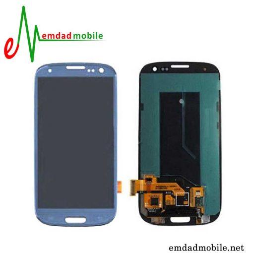 قیمت خرید تاچ ال سی دی اصلی سامسونگ Samsung Galaxy S3 Neo - I9301I