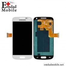 ال سی دی اصلی سامسونگ Galaxy S4 mini با آموزش تعویض