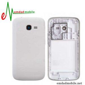 قاب و شاسی اصلی گوشی Galaxy S7262