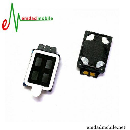 بازر صدا و اسپیکر سامسونگ Samsung Galaxy M30