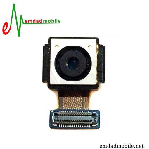 دوربین سلفی شیائومی اصلی مدل Xiaomi Redmi 6