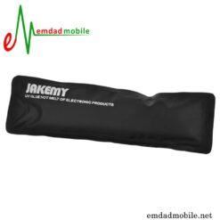 قیمت خرید کیف مخصوص ذوب کردن چسب ال سی دی مدل Jakemy JM-OP09