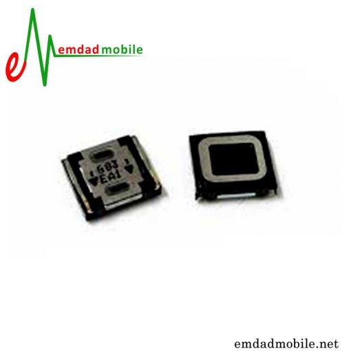 اسپیکر صدا اصلی هواوی Huawei Mate 20 X
