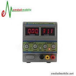 قیمت خرید منبع تغذیه دیجیتال سانشاین مدل Sunshine P-3005D