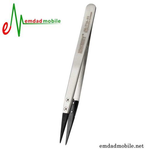 قیمت خریدپنس فلزی مدل Jakemy JM-T10-11