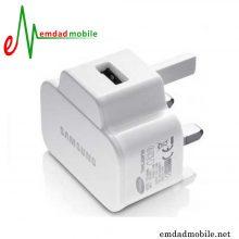 آداپتور اصلی سامسونگ مدل Travel Adapter