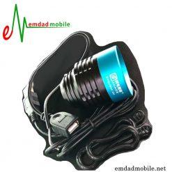 لامپ UV مدل AMAOE M39