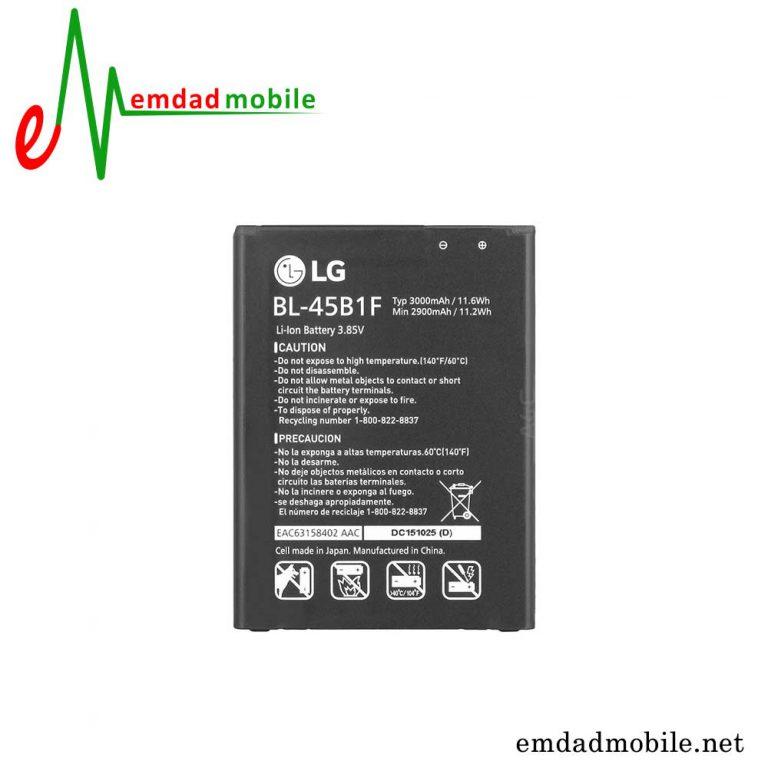 v10-battery