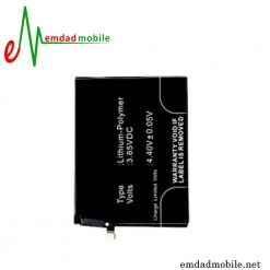 قیمت خرید باتری اصلی گوشی ال جی LG X style