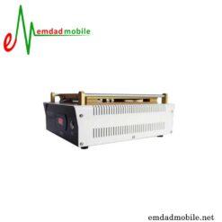 دستگاه تعویض گلس و تنور ال سی دی و تاچ بردار12 اینچ XH-W1308