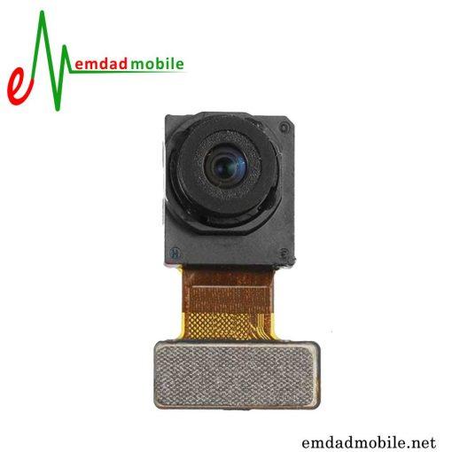 دوربین سلفی اصلی شیائومی مدل Xiaomi Redmi 8A