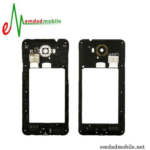 قاب و درب پشت اصلی هوآوی (4g) Huawei Y3 II