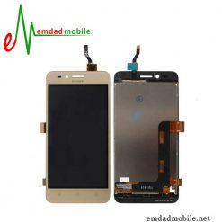 تاچ ال سی دی اصلی گوشی هوآوی Huawei Y3 ll