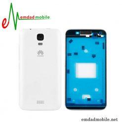 قاب و درب پشت و شاسی اصلی هوآوی Huawei Ascend Y360