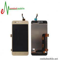 قیمت خرید تاچ ال سی دی اصلی گوشی هوآوی Huawei Y3ll