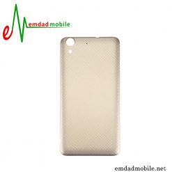درب پشت اصلی هوآوی Huawei Y6ii