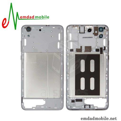 شاسی ال سی دی اصلی هواوی Huawei Y6 II