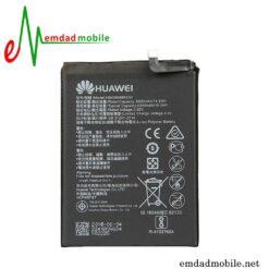 باتری اصلی گوشی هوآوی Huawei Y7 Prime (2019) - HB406689ECW
