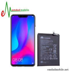 قیمت خرید باتری اصلی گوشی هوآوی Huawei Y9 (2019) - HB396689ECW