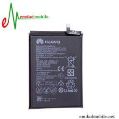 باتری اصلی گوشی هوآوی Huawei Y9 (2019) - HB396689ECW