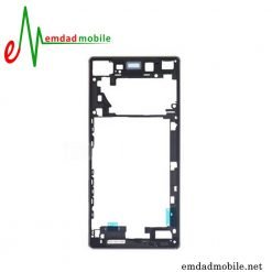 شاسی ال سی دی سونی Sony Xperia Z5 Premium