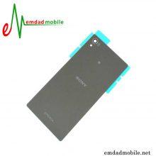 درب پشت گوشی Sony Xperia Z5 P