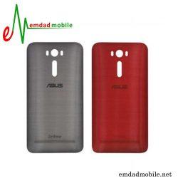 درب پشت Tablet Asus Zenfone6