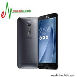 درب پشت Tablet Asus Zenfone2